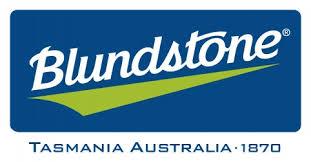 Nyhet från Blundstone skor!